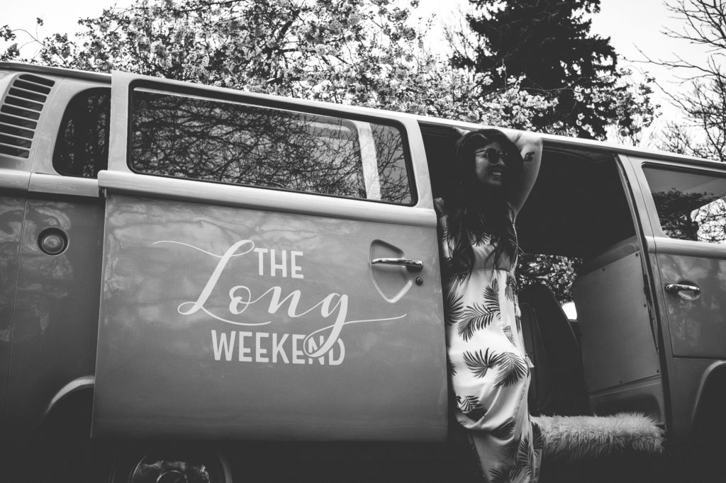 Nicki Lamont-Cholfe, VW Bus Rental, VW Bus rental Toronto, VW Kombi Rental NIagara, VW Hippie Bus Rental, VW Bus Photobooth, VW Bus Wedding Rental